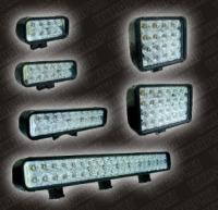 УНИВЕРСАЛЬНАЯ LED - shop.jeeper.by