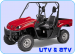 ATV UTV - shop.jeeper.by