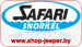 Каталог SAFARI - shop.jeeper.by